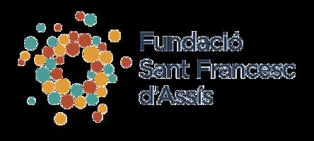 Logo_Fundacio_Sant_Fransesc_dAsis_texto_negro