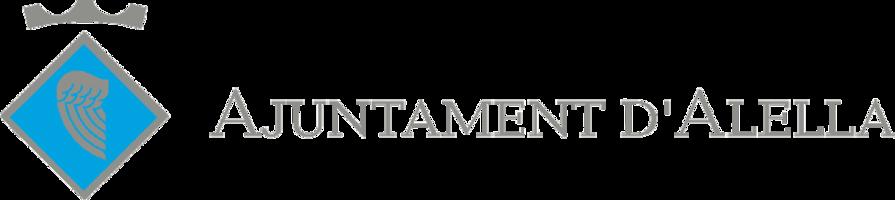 logo_color_aj_alella_horitzontal