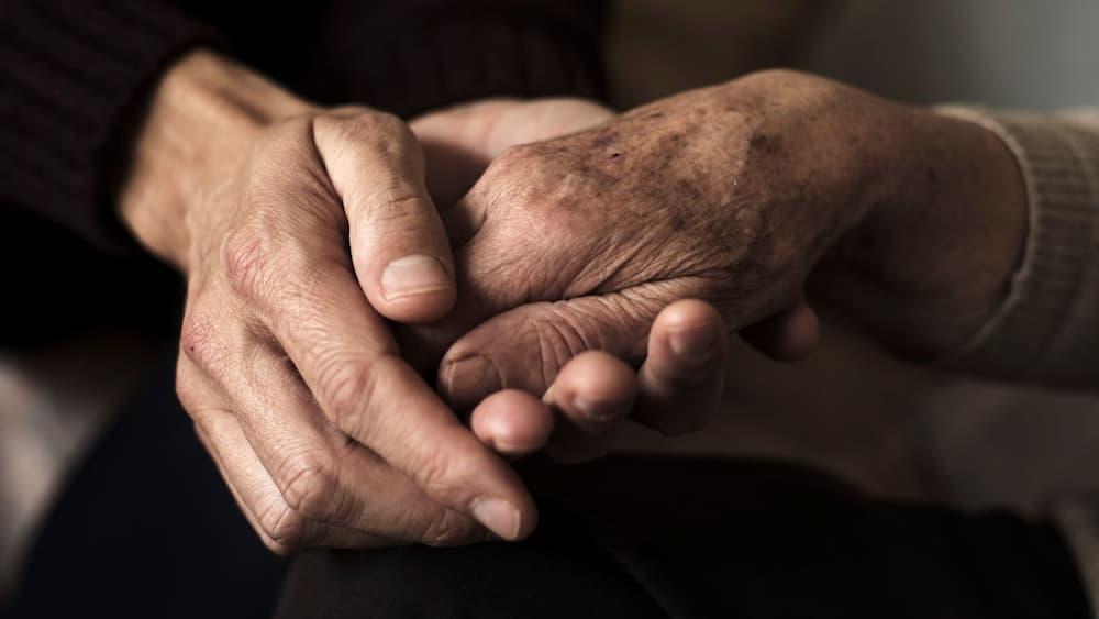 Acompanyament a persones que pateixen una malaltia crònica
