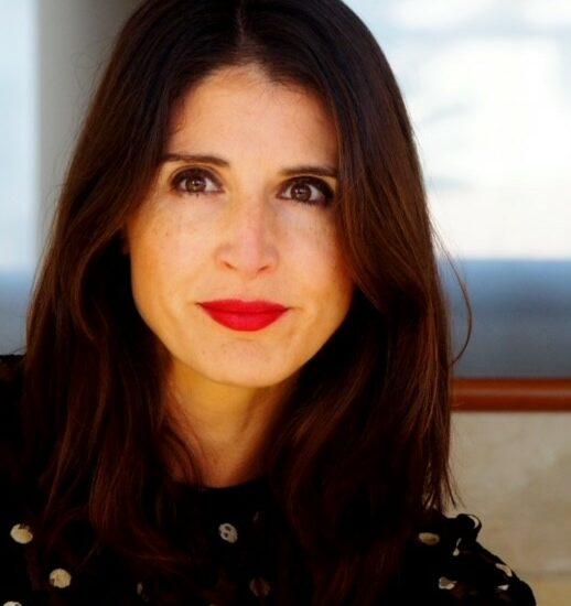 Susana Espejo Rivas, la saviesa serena i generosa